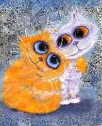 04509-41203_Obnimushki-cats.firefun.ru[1]