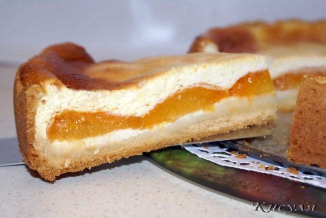 Простыеы пирога сладкие