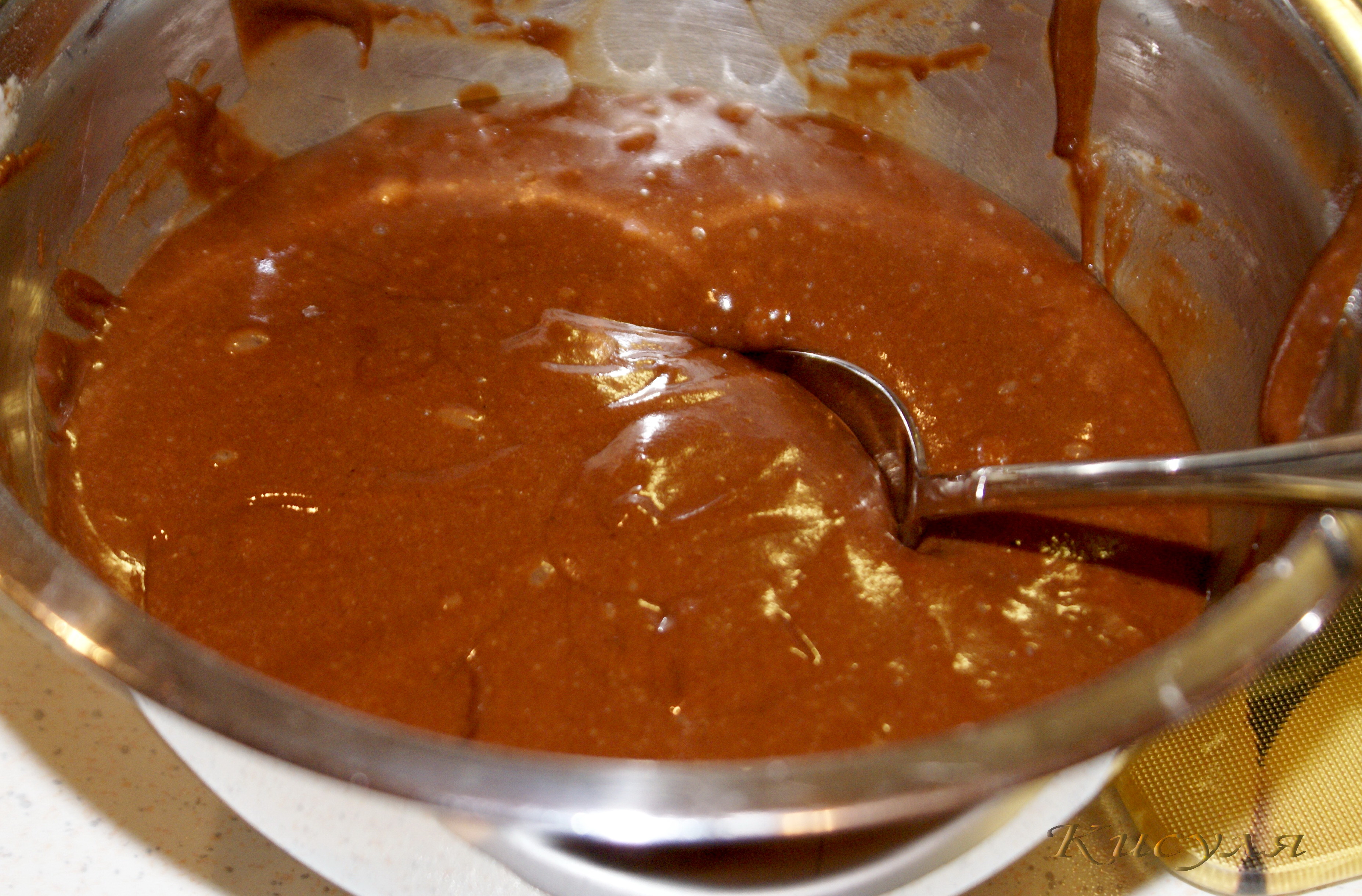 Масла какао рецепт с пошагово