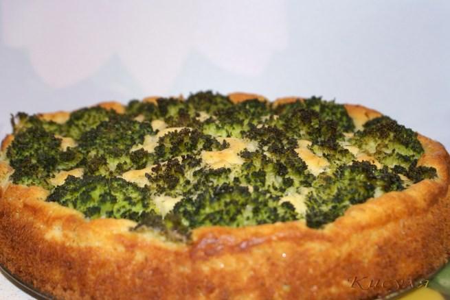 Рецепты пирогов с фотографиями