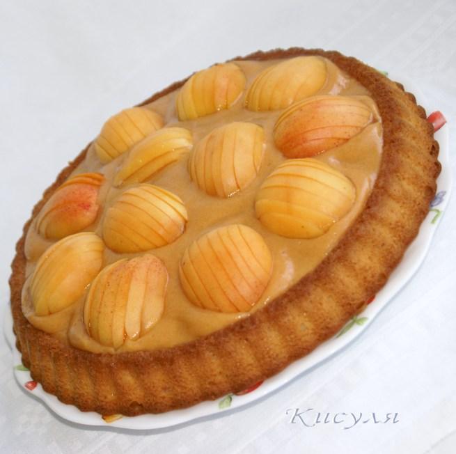 Фото рецепты по шагам выпечки тортов